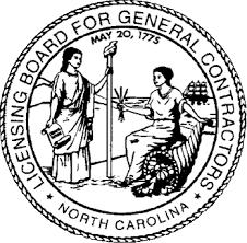 North Carolina General Contractor | Poole Paving